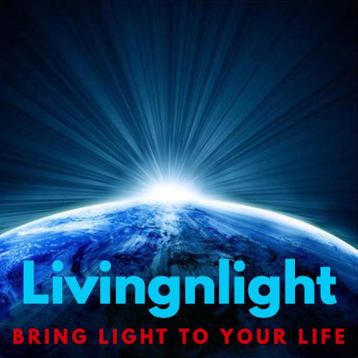 Livingn'Light
